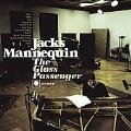 Jack's Mannequin/The Glass Passenger [2371452]
