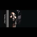 To Be Free : The Nina Simone Story  [3CD+DVD]