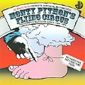 Monty Python's Flying Circus : The Unreleased TV Soundtrack 1969 - 1974