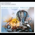 Renaissance : The Masters Series (Mixed By Hernan Cattaneo)