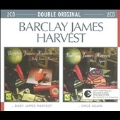 Baby James Harvest/Once Again [CCCD]
