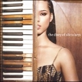 Diary Of Alicia Keys, The (Limited Edition/+DVD)