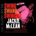 Swing, Swang, Swingin' [XRCD]<数量限定盤>