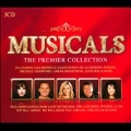 Musicals : The Premier Collection