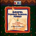 Gospel Sunday School Songs