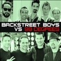 Backstreet Boys Vs. 98 Degrees
