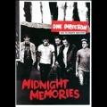 Midnight Memories: Deluxe Edition [18Tracks]