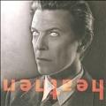 Heathen (Blue Vinyl)<限定盤>