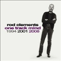 One Track Mind 1994 2001 2008