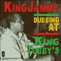 Dubbing at King Tubby's
