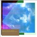 Nighthawks/Translucence/Drift Music