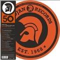 Trojan 50th Anniversary Picture Disc