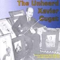 The Unheard: 1934-1937 Transcription...