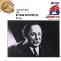 Pierre Monteux Edition - Highlights