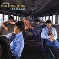 Soul Deep (The Best Of The Box Tops)