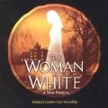Woman In White (Musical/Original London Cast Recording)