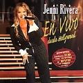 En Vivo Desde Hollywood  [CD+DVD]