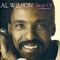 Best Of Al Wilson, The