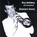 Dixieland Swing