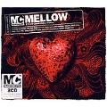 Mastercuts - Mellow