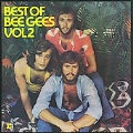The Best Of The Bee Gees Vol.2