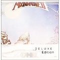 Moonmadness : Deluxe Edition (GER)