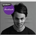 Bugged Out ! : Presents Suck My Deck Mixed By Brodinski