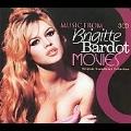 Music From Brigitte Bardo Movies