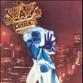 Warchild [Remastered + Bonus Tracks]