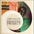The Imagine Project : Limited Edition