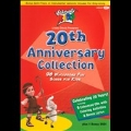 20th Anniversary Collection [6CD+DVD]