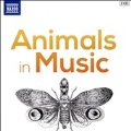 Animals in Music