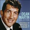 The Dean Martin Collection 1946-1962