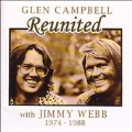 Reunited With Jimmy Webb (1974-1988)