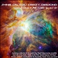 Shine on You Crazy Diamond: A Tribute to Pink Floyd's Greatest Hits