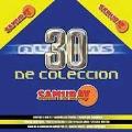 30 Albums De Coleccion