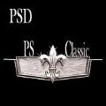Mac Dre Presents - P.S.D. Classic [PA]