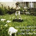 Songs For Polarbears