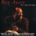 Roy Ayers: Collection, The