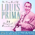 Very Best Of Louis Prima, The