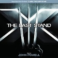 X-Men:The Last Stand (OST)