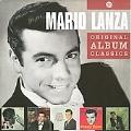 Original Album Classics / Mario Lanza