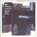 Pettersson: Symphony no 7 / Gerd Albrecht