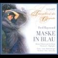 Fred Raymond: Maske in Blau / Wilhelm Stephan, Das Grosse Unterhaltungsorchester des NWDR Hamburg, Emmy Loose, etc