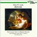 Gade: Psyche / Rasmussen, Dahl, Andersen, et al