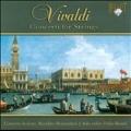Vivaldi: Concerti for Strings