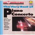The Very Best of Piano Concerto