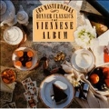 Dinner Classics - The Viennese Album