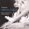 Tchaikovsky: Swan Lake Op.20 (Complete)