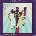 Forever : The Gospel Sound